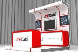 TEData تعلن عن خطط الأسعار الجديدة للأنترنت