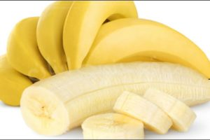 أسرار وفوائد الموز السحرية