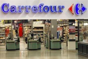 كتالوج عروض كارفور الجديدة في مصر Carrefour Egypt : شاهد كرنفال التخفيضات من كارفور قبل نفاذ الكمية