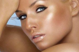 قناع طبيعي للحصول على بشرة برونزية كالبرازيليات