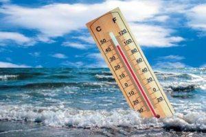 الأرصاد الجوية|توقعات الطقس ليوم غد الأحد الموافق 6-3-2016 فى مصر
