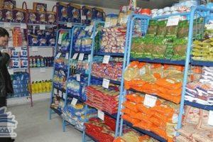 وزارة التموين تعلن إضافة 3 فوارق نقاط جديدة بجانب نقاط الخبز