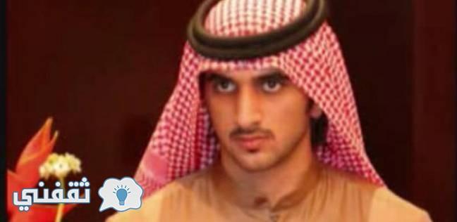 راشد بن محمد 3