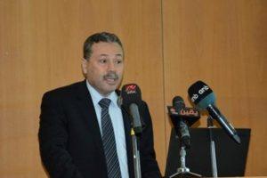رسميا : وزير التربية والتعليم يقرر تأجيل الدراسة بالمدارس لهذا الموعد