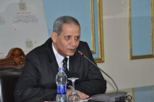 وزير التعليم يقرر زيادة مصروفات المدارس الخاصة ولمدة 5 سنوات
