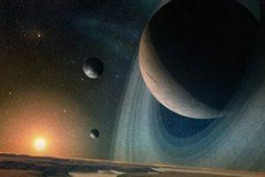 البحوث الفلكية: ظاهرة في أكتوبر ستمنح المصريين إجازة 10 أيام