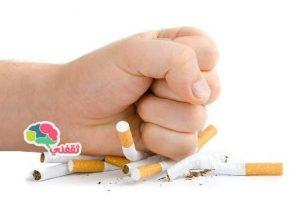 بالفيديو.. أحدث وأغرب طريقة للإقلاع عن التدخين