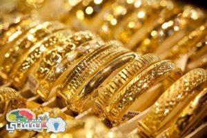 تعرف على  أسعار الذهب  اليوم  الأحد 27 ديسمبر  2015 في  مصر والسعودية والإمارات