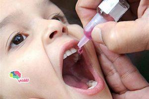 مواعيد الحملة القومية للتطعيم ضد الحصبة أكتوبر 2015 في مصر