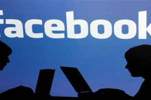 بالصور تعرف على 10 مميزات لا تعرفها عن برنامج ماسنجر فيس بوك الجديد لعام 2016