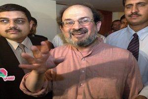 السعودية تحتج على ترجمة رواية آيات شيطانية للكاتب سلمان رشدي .. من أجل هذا السبب الخطير