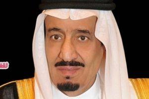 عاجل السعودية : كارثة آخري تلاحق المملكة وتجبرها علي التقشف