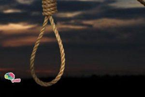 إنقاذ تلميذ بالابتدائي من حبل المشنقة قبل تنفيذ حكم الإعدام عليه من زملائه في الفيوم