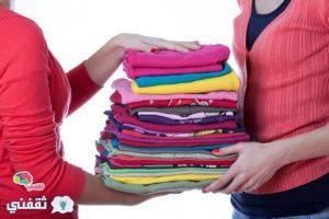 نوع من الملابس يسبب لك السرطان أحذر أن ترتدية
