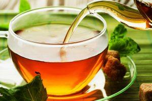ريجيم الشاى يفقدك 3 كيلو جرام فى ظرف 5 أيام