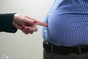 5 مشروبات صحية تفقدك الوزن بكل بساطة