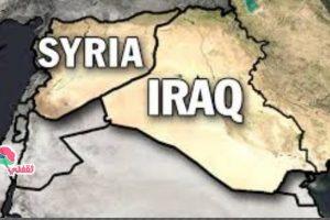 أخر أخبار سوريا اليوم الموافق 21 مايو 2016 : الجيش الروسي ينفى خبر أنشاء قاعدة عسكرية في تدمر