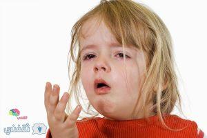 تعرف على أرخص دواء طبيعي ومتوافر لدى الجميع لعلاج الكحة والإسهال وألم الأسنان