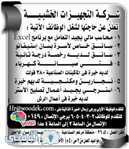 وسيط الاسكندرية 31