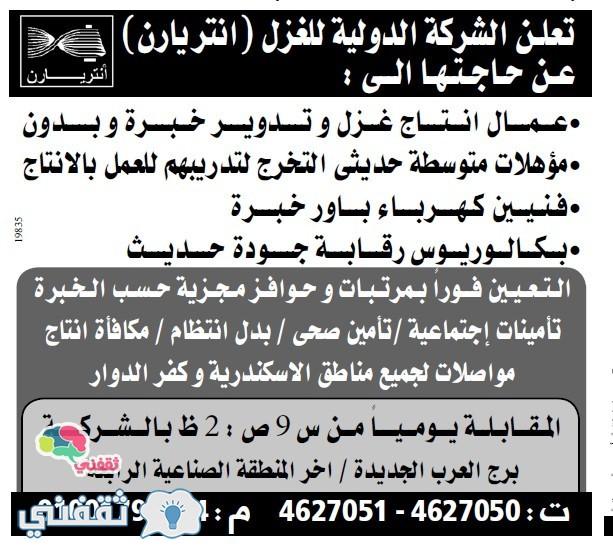 وسيط الاسكندرية 36