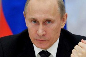 روسيا تتهم تركيا بالتعاون مع تنظيم الدولة الإسلامية لحماية تجارتها النفطية