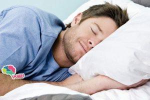 أضرار كارثية غير متوقعة للنوم في مكان مضئ