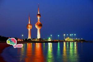 موعد إجازة نصف العام 2015/2016 في دولة الكويت