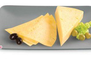 أسهل طريقة لعمل الجبن الرومي في المنزل بأقل تكاليف