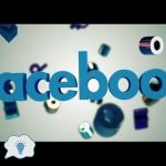 أجمل صور وخلفيات فيس بوك 2017