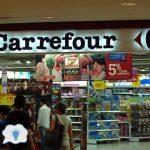 أحدث عروض كارفور مصر نوفمبر 2015 عرض 5،10،20 جنية من كارفور