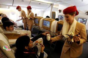 أسرار لا تعرفها عن السفر الجوي تعرف عليها حتى تعرف حقوقك
