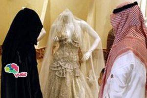 قمة الإنسانية فى قصة أغرب من الخيال سعودى يتزوج أثيوبية و السبب عجيب