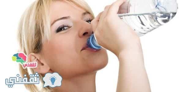 فوائد_شرب_الماء_بكثرة_للتخسيس