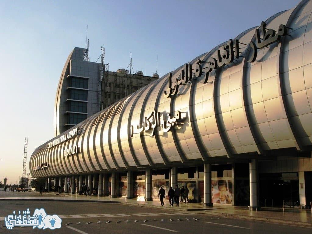 عاجل :اعلان 30 دولة السماح للمصريين بدخول ارضيها بدون تاشيرة دخول على راسهم الاردن وماليزيا
