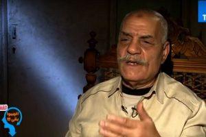 بالفيديو: عشماوى.. أغرب طلب قبل تنفيذ الإعدام كان من سيدة طلبت رؤية عشيقها..