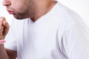 علاج البلغم والتخلص منه مع أحسن الوصفات