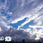 الأرصاد الجوية|توقعات الطقس ليوم غد السبت الموافق 5-3-2016 فى مصر