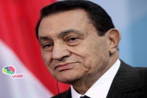 بالفيديو : فرحة أنصار مبارك التي لم تتم بعد رفض الطعن المقدم منه من المحكمة