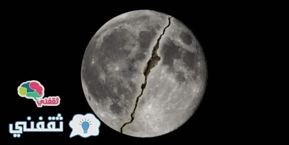 full_moon_luc_viatour-copy