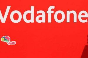 عروض فودافون الجديدة للاستمتاع بمواقع التواصل الاجتماعي مجانا