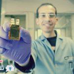 مخترع مصري أحدث طفرة بعالم التلفون المحمول والدولة تجهله