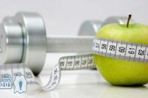 ساعد جسمك بهذه الوجبات المفيدة لنقص وزنك بكل سهولة