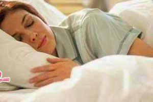 بعد 1400 عام يكتشفون ماذا يحدث للانسان اثناء النوم ولماذا امرنا الرسول بغسل الايدي عند الاستيقاظ من النوم ؟