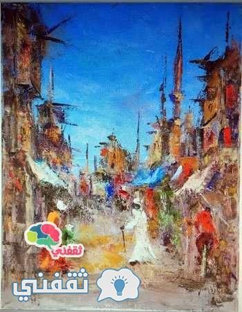 1دار-الأوبرا-المصرية--(5)