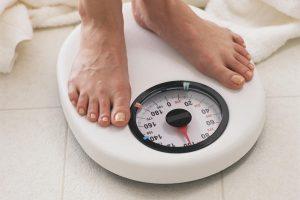 عشر مراحل مؤثرة جدآ لرجيم الوزن بلا بدون اي علاقة بالغذاء