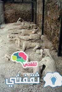 200px-Pompeii_Garden_of_the_Fugitives_02