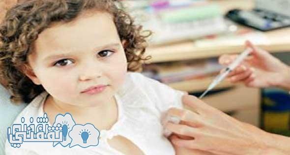 مرض سكر الأطفال