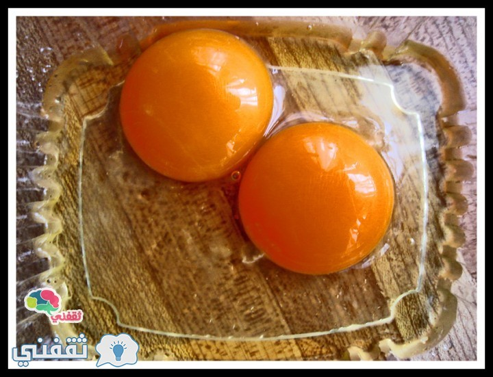 Eggs__by_anzil-720x551
