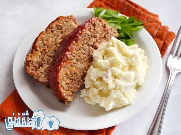 H2_Meatloaf_Plate_10
