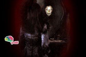 هام : حقيقة الجن العاشق وعلاقته بالنظر في المرآة.